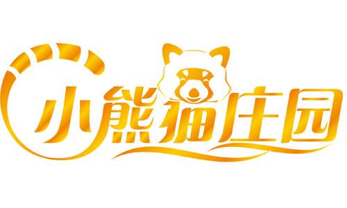 小熊猫庄园