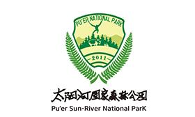 太阳河国家公园
