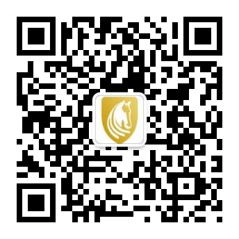 千君智行微信订阅号.jpg