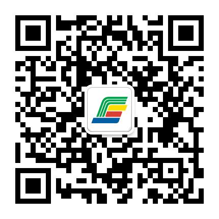a4d61d0b-bb7b-459c-af34-acc74c3ad981.jpg