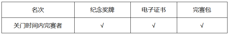 66db25a4-abb6-4ac0-84e7-a6b77e64d464.png