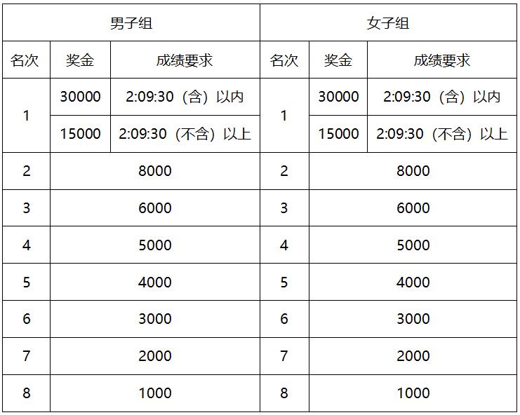 c3517b02-6aef-4ce8-91cd-c9b40a58f863.png