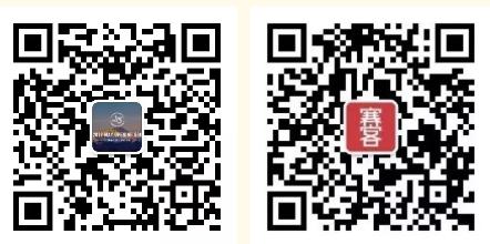 微信图片_20190702101301.png