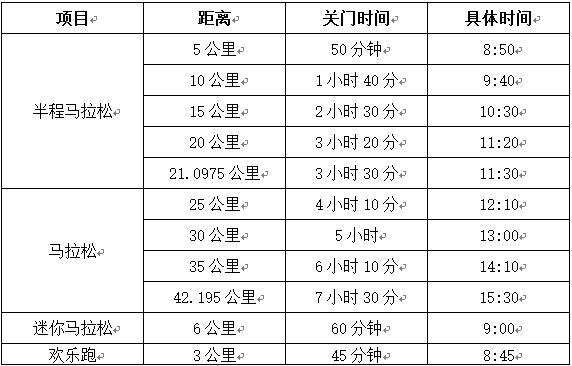 QQ截图20170801102201.png
