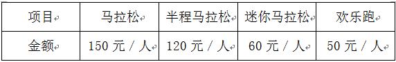 QQ截图20170801102314.png