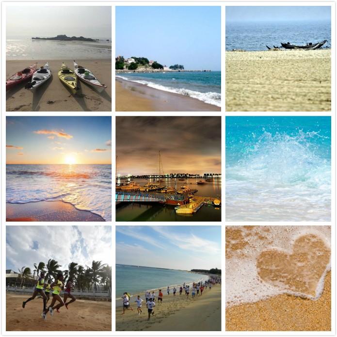 沙滩拼图.jpg