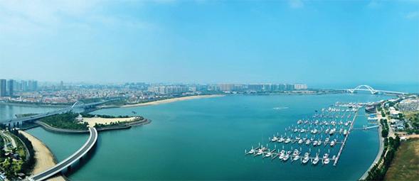 游艇码头3.jpg