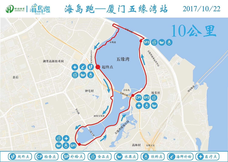 10公里小于5M.jpg