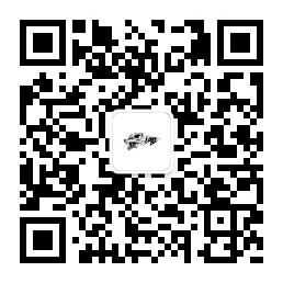 野狼100越野赛8CM.jpg