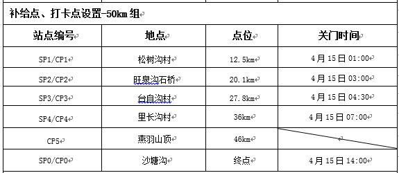 QQ浏览器截图20180412210512.png